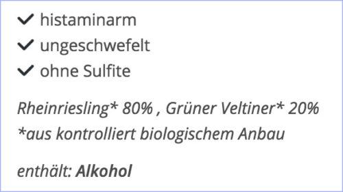 histaminintoleranz_zutaten