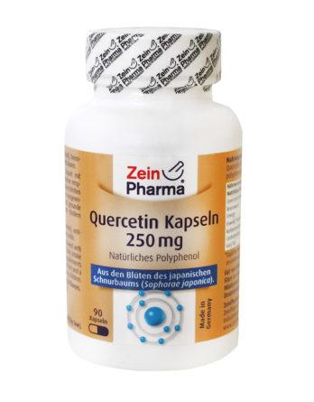 Zeinpharma Quercetin
