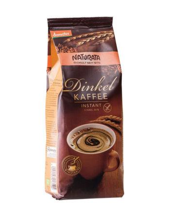 Naturata Dinkelkaffee koffeinfrei